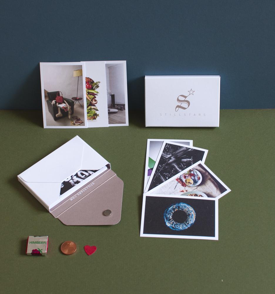 design_michael-seidl_com-4.jpg