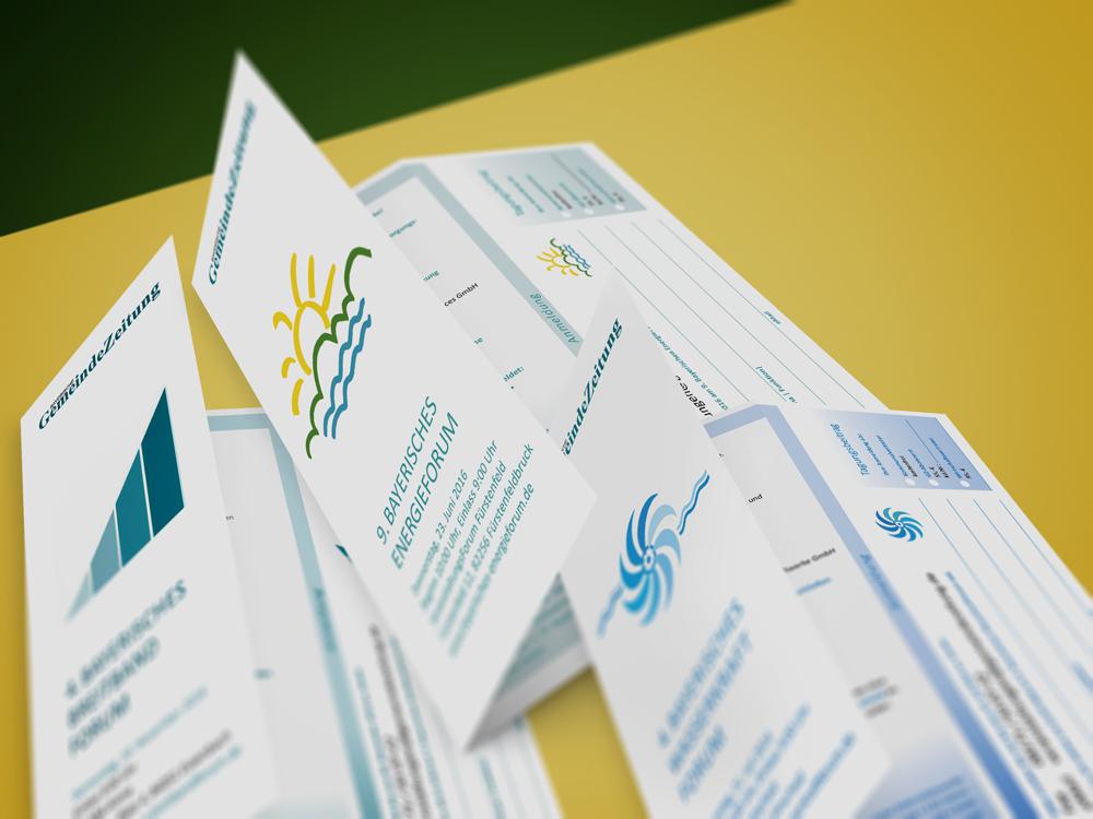 Gemeindezeitung-Forum-Flyer-Michael-Seidl-com.jpg