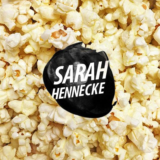 Sarahhennecke_Logo_Michael-Seidl_com.jpg