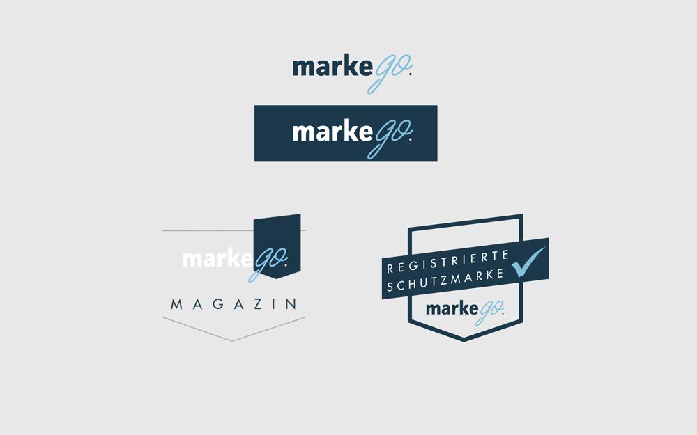 markego-Logos-Michael-Seidl.com.jpg