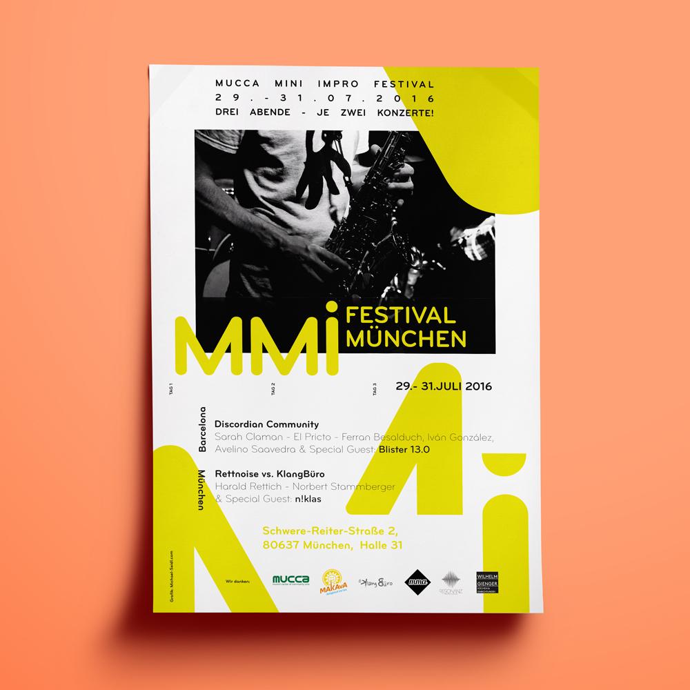 mmi-festival-Michael-Seidl_com.jpg