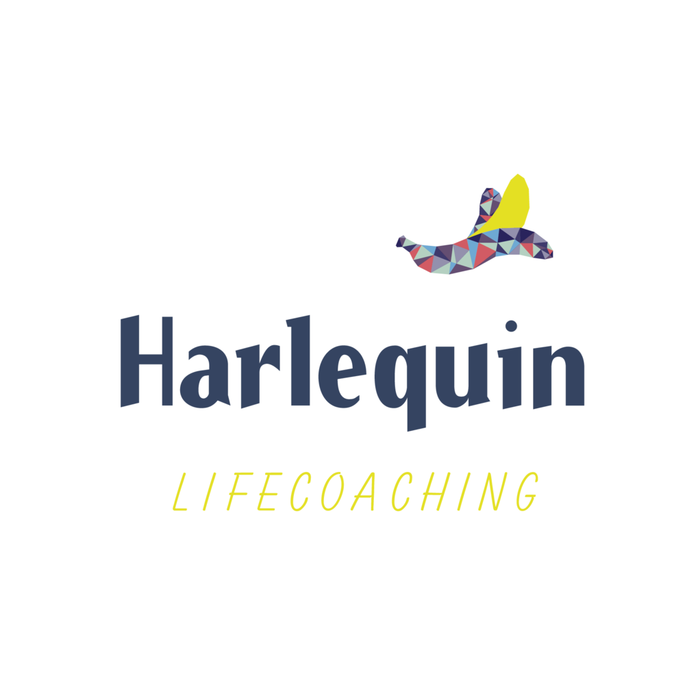 Harlequin-Logosammlung-11.png