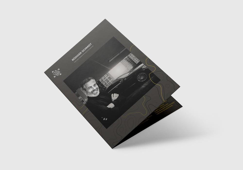 Ruediger-Schmidt-Print-Michael-Seidl.com.jpg
