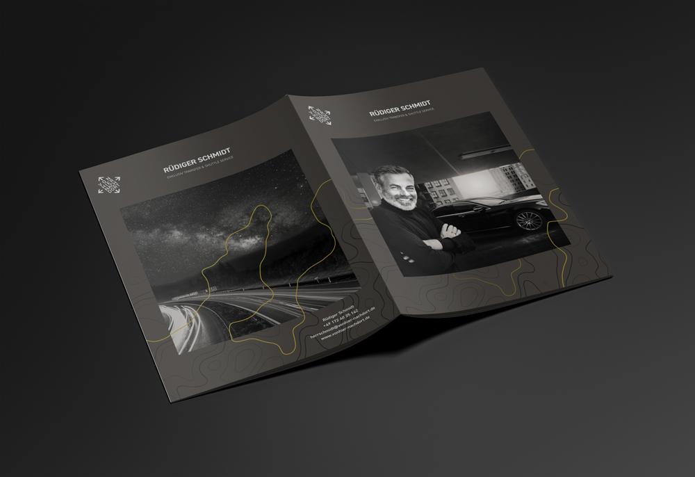 Ruediger-Schmidt-Print-Michael-Seidl_com_6.jpg