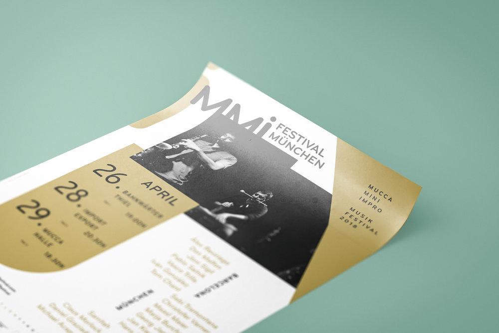 posterdesign_mmi-Michael-Seidl.com.jpg