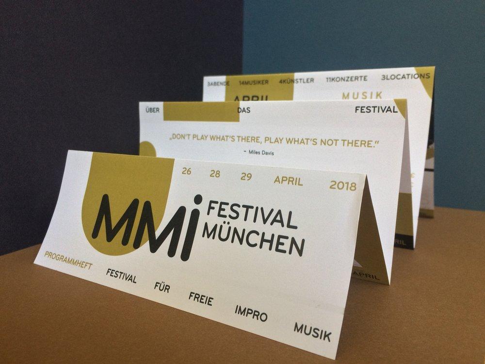 MMI_Festival_2018_Programmheft_michael-seidl-com2.JPG