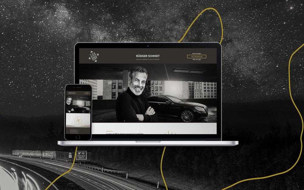 Ruediger-Schmidt-WEB-Michael-Seidl.com.jpg