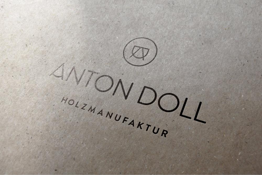 Anton-Doll_Logo_Michael-Seidl.com.jpg