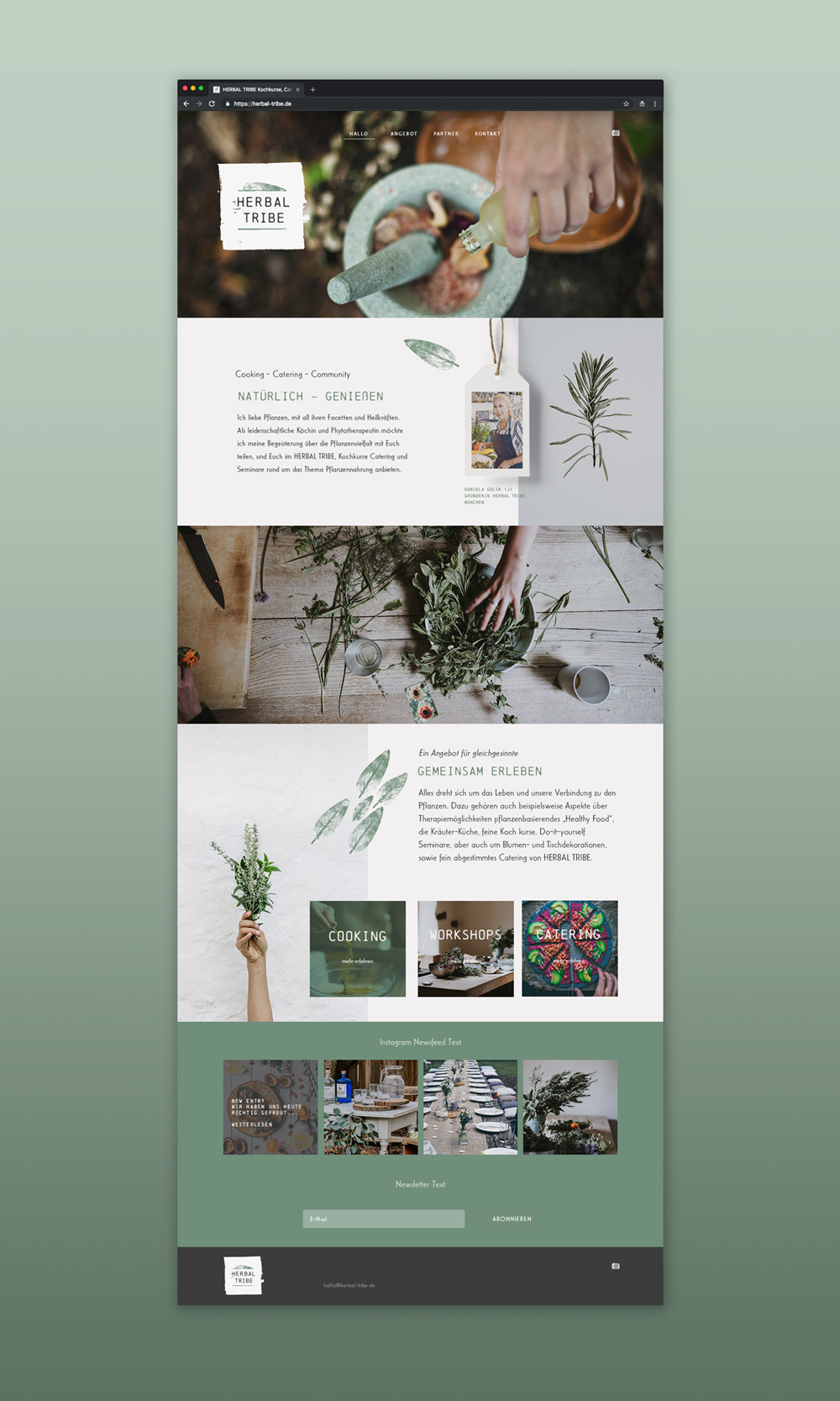 Michael-seidl-webdesign-herbal-tribe.jpg