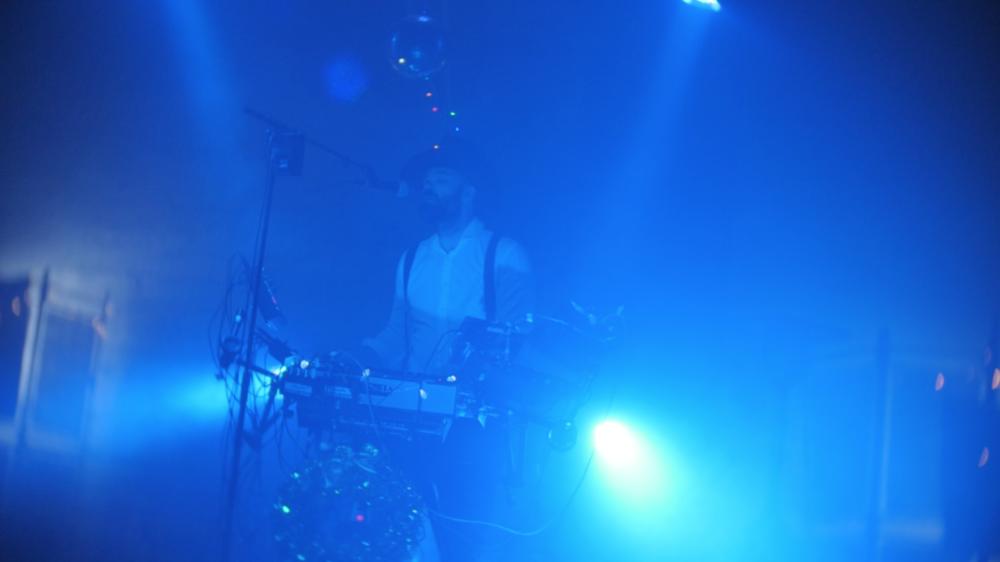 Screen Shot 2014-12-16 at 22.17.14.png