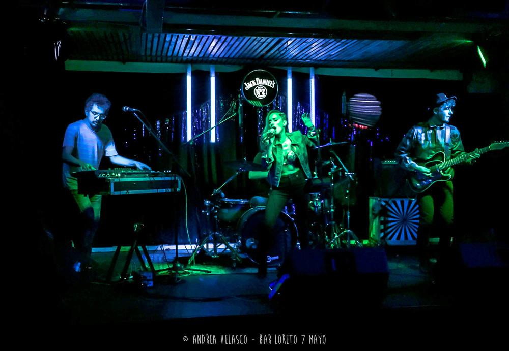 Andrea Bar Loreto-33.jpg