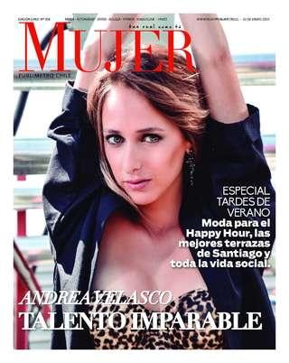 Mujer Publimetro 2015.jpg
