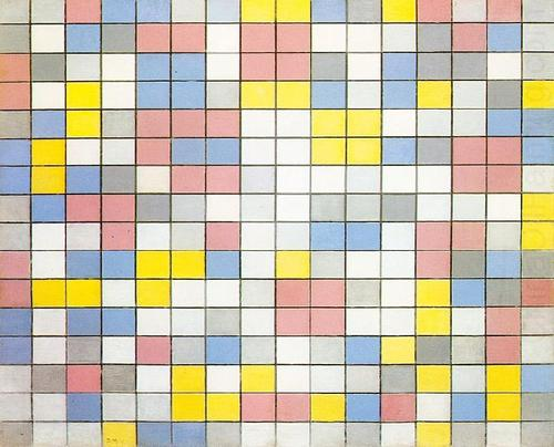 piet mondrian checkerboard with light colours.jpg