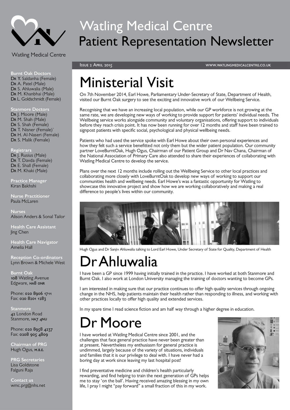 PRG newsletter 2nd ed. 3.2 extra space V resize.jpg