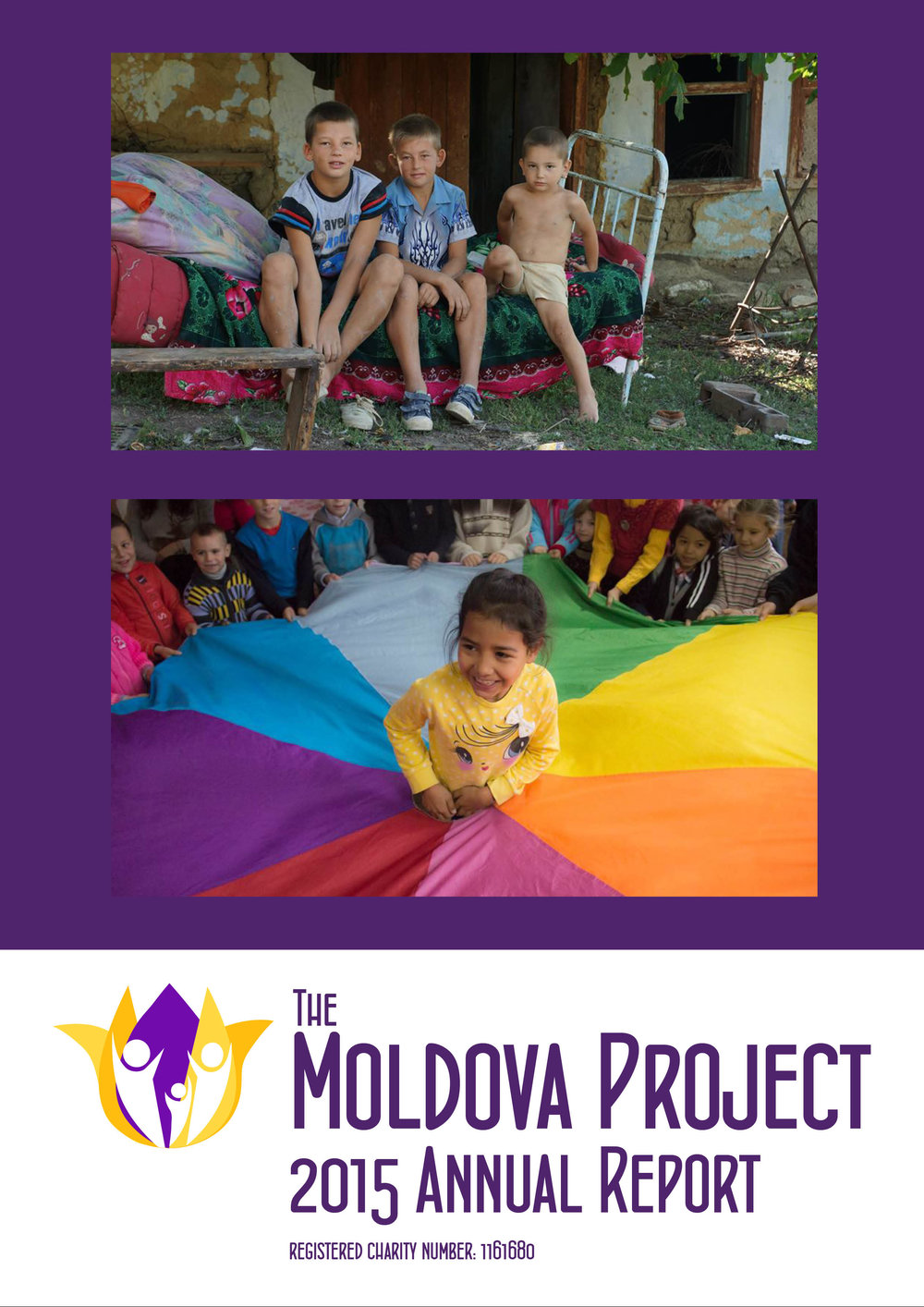 9. Moldova Project, The, Annual Report 2015 clean.jpg