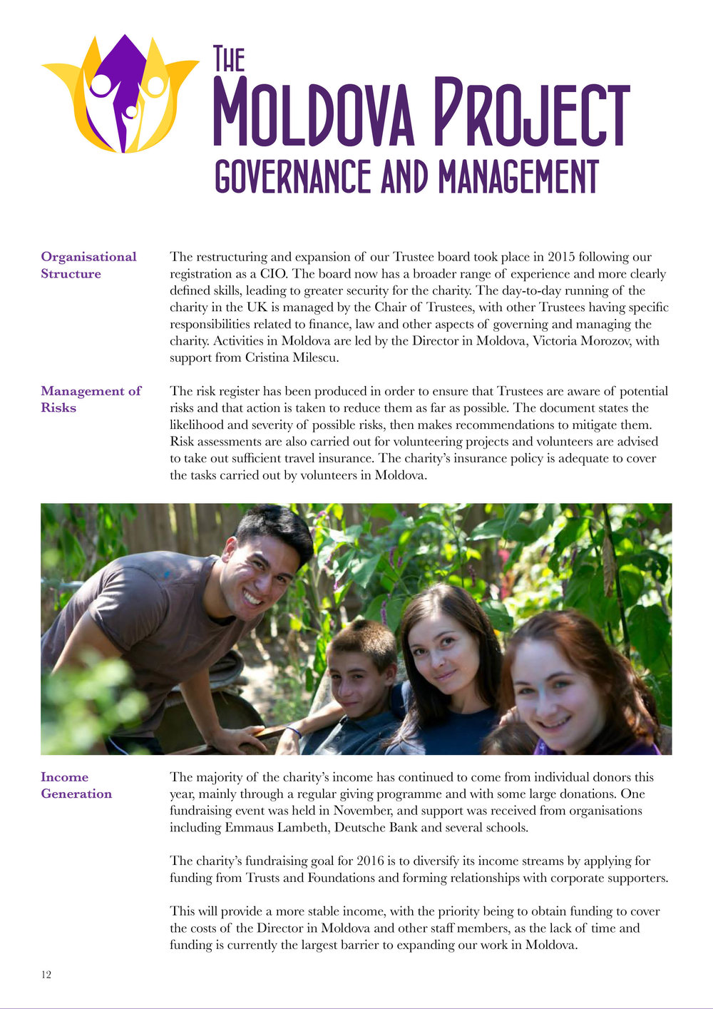 9. Moldova Project, The, Annual Report 2015 clean13.jpg