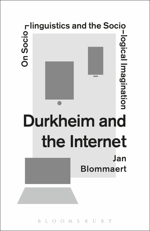 Durkheim 9781350055209.jpg