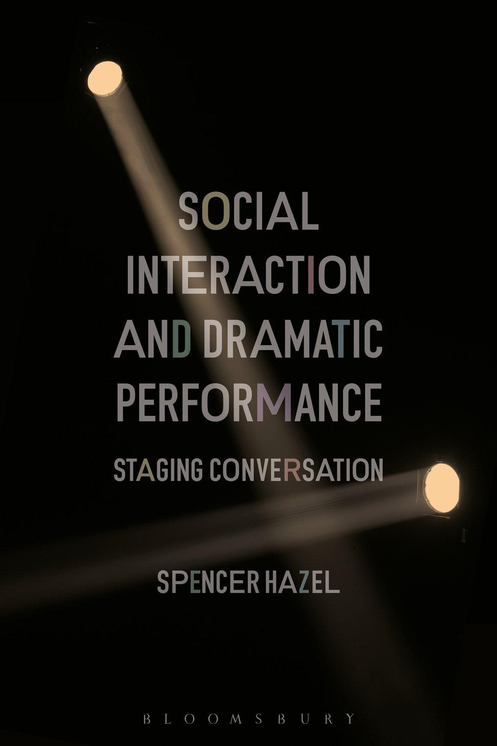 Social Interaction and Dramatic Performance 9781350038325.jpg