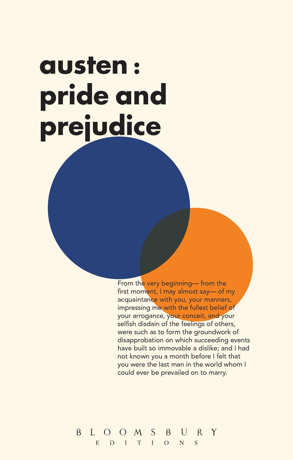 pride.jpg