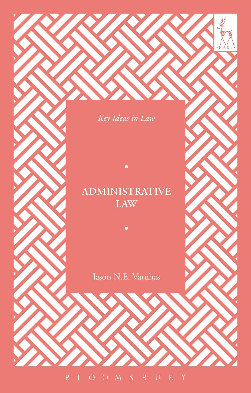 Key Ideas Administrative 9781509910618.jpg