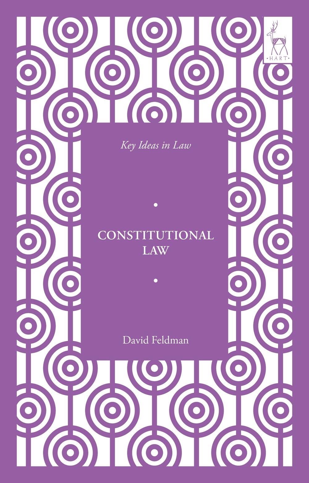 Key Ideas Constitutional 9781509910038.jpg