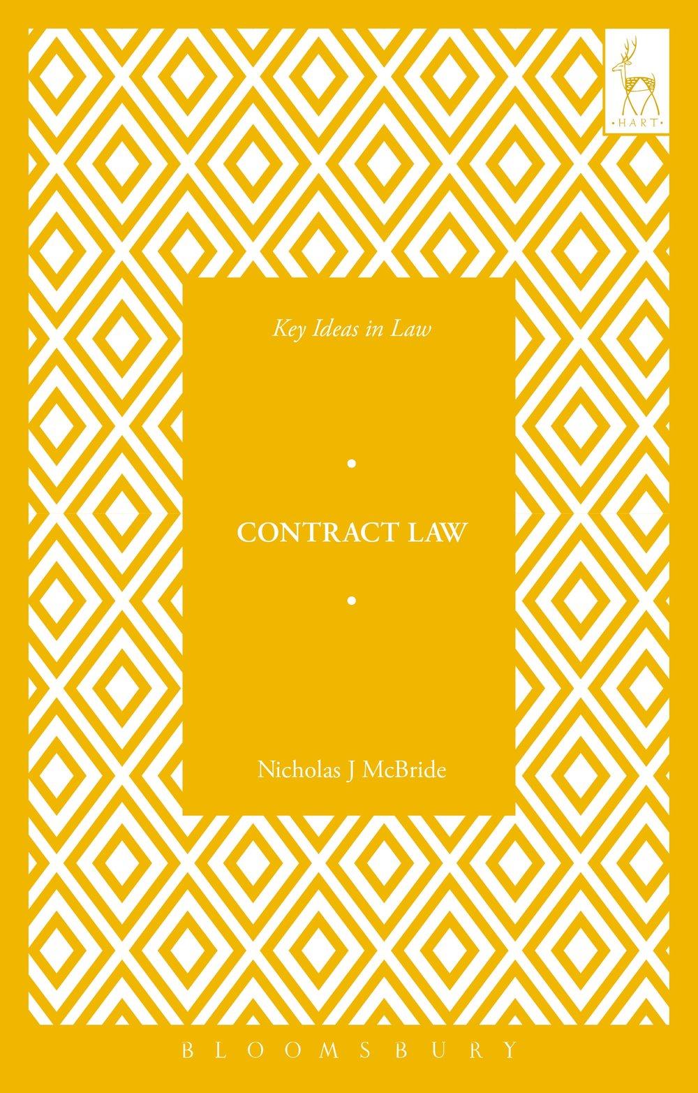 Key Ideas Contract 9781509907212.jpg