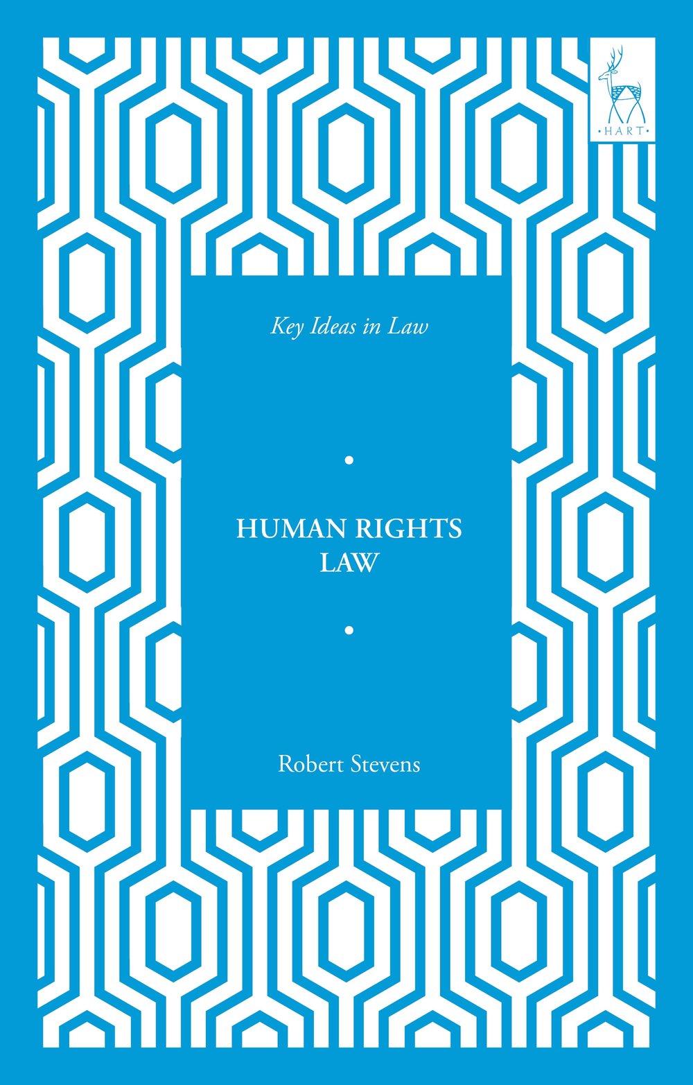 Key Ideas Human Rights 9781509910106.jpg
