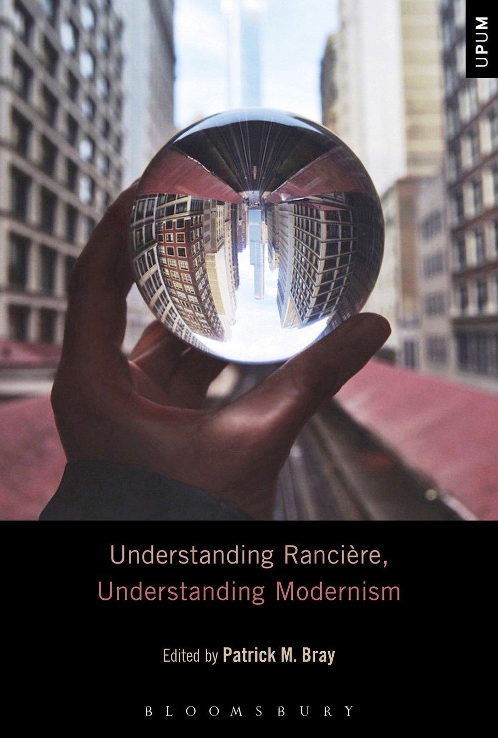 Understanding Ranciere 9781501311383.jpg