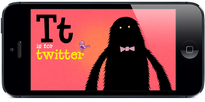 Non-Stop All-Superlative Exclusive Twitter Giveaway  Do you have an iPhone? Or an iPad? Do you like the alphabet, or are you offended by the overuse of question marks? Then you might like a free download of our app  The Lonely Beast ABC  – we're giving away five copies today because it's nice and sunny out. We'll be posting fresh codes at various points during the day, so keep checking back and you might get lucky.   Without further ado, here's the first code:   http://tokn.co/rwt8ktx2     … and the second:   http://tokn.co/wdck5zg9     … here's code number 3:   http://tokn.co/jhx7aesv     … and the fourth:   http://tokn.co/mnwasacp     … and the fifth (and final) code:   http://tokn.co/8j26csyk     P.S. If you don't manage to get your hands on a promo code, we won't be offended in the slightest if you buy the app instead.