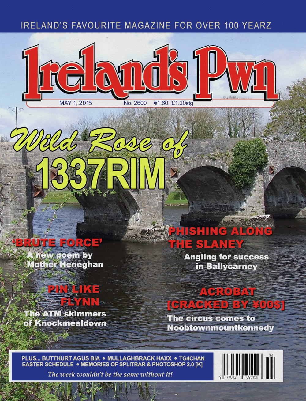 irelands-pwn.jpg