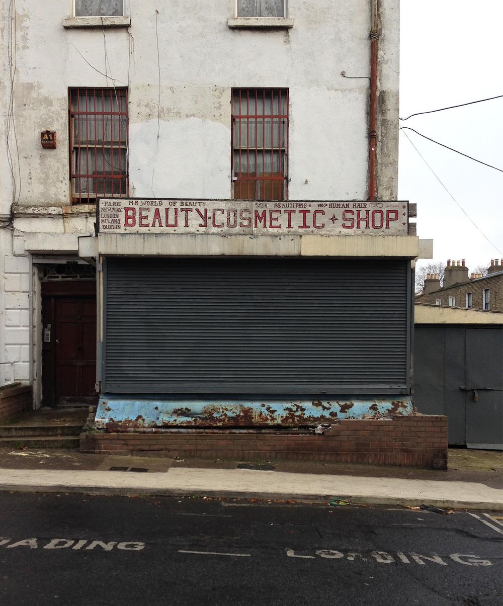 dominick-street-shop