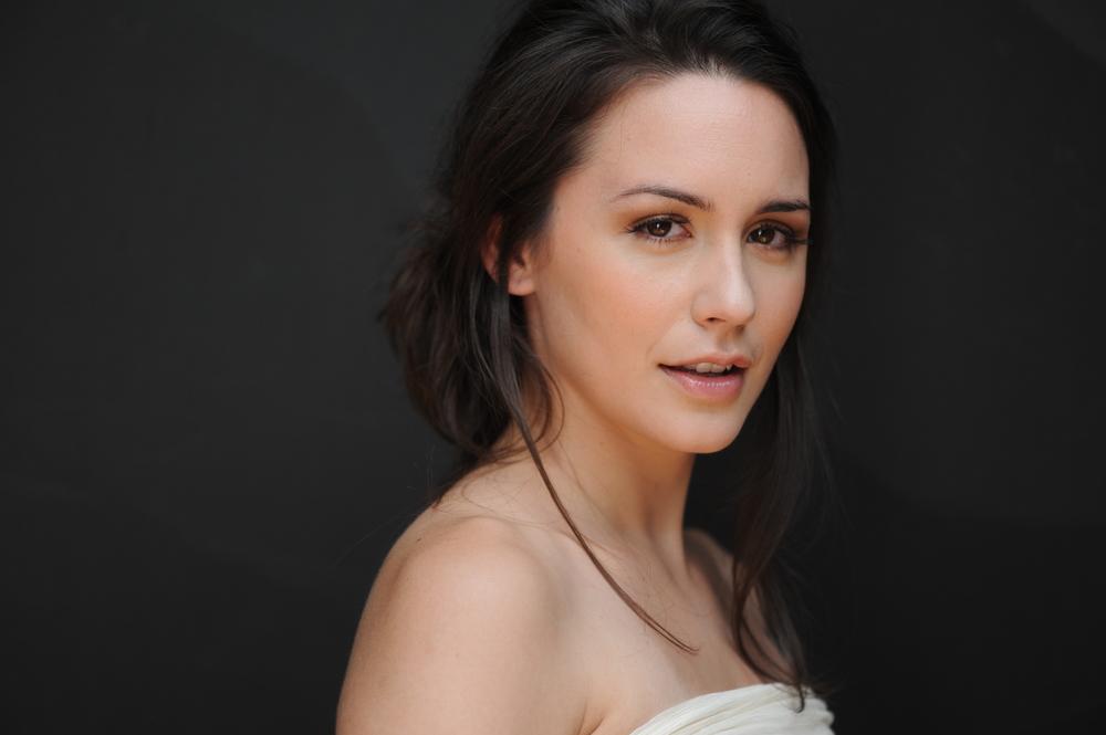 RachelSpencerHewitt-ActressHeadshot.jpg