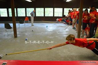stretch 1.JPG