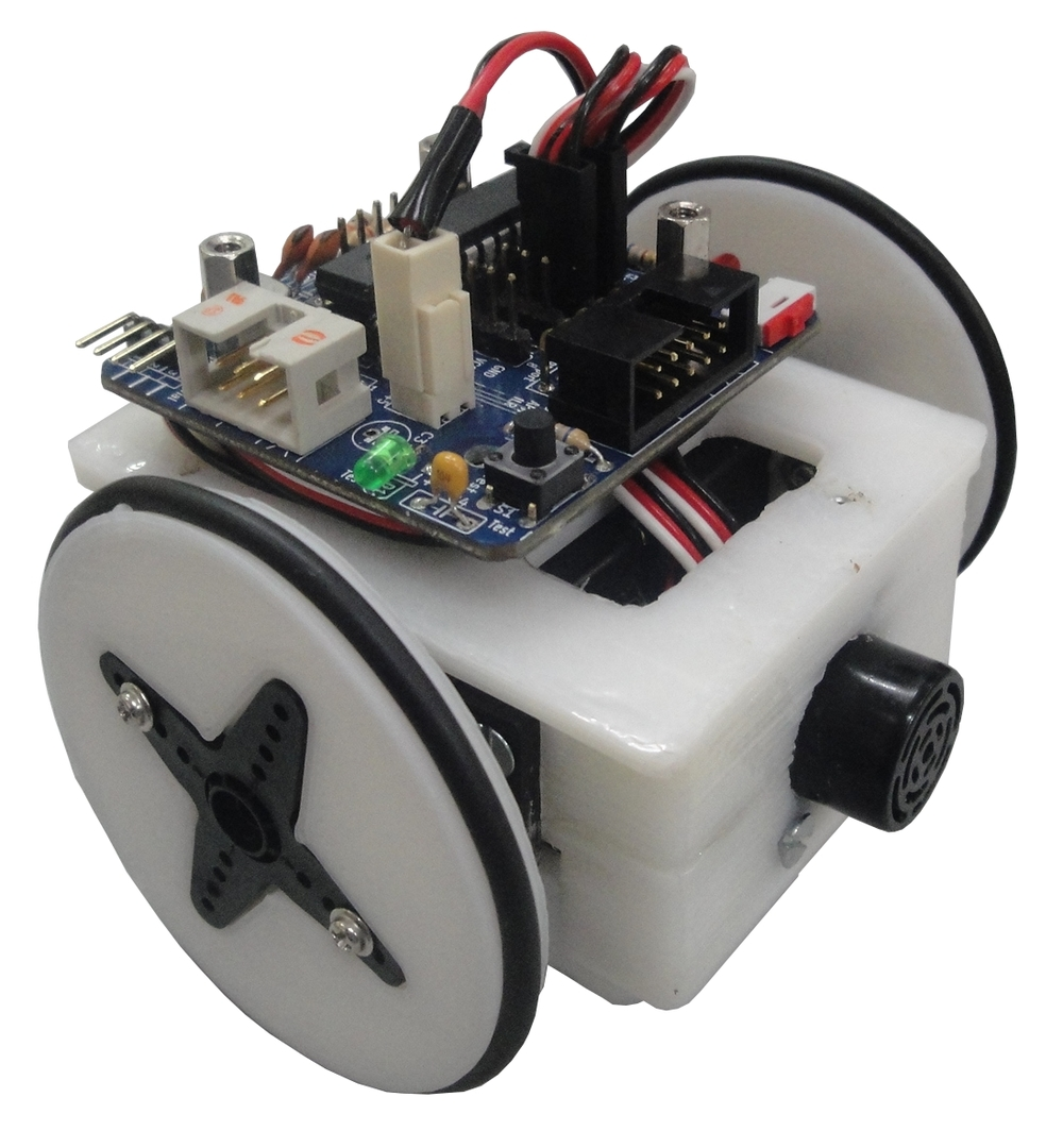 Miniskybot-2-1.jpg
