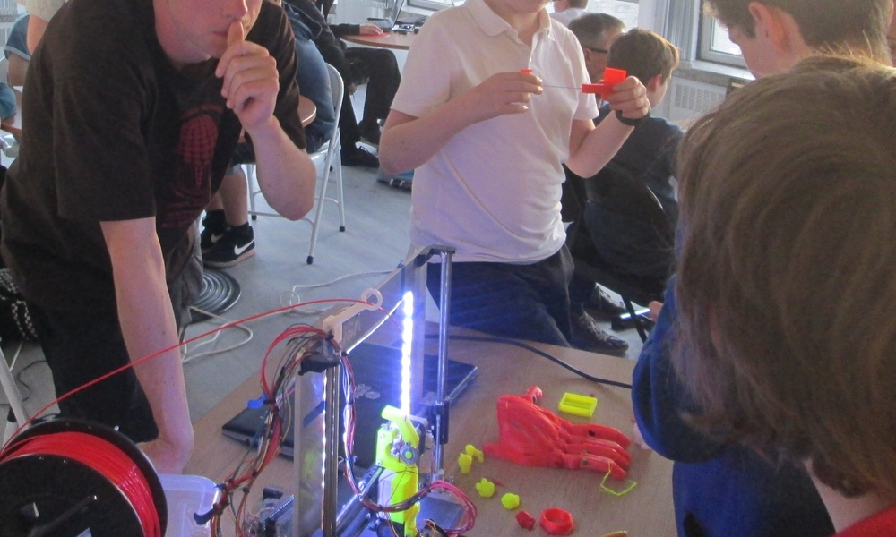 3D Printing Workshop.jpg