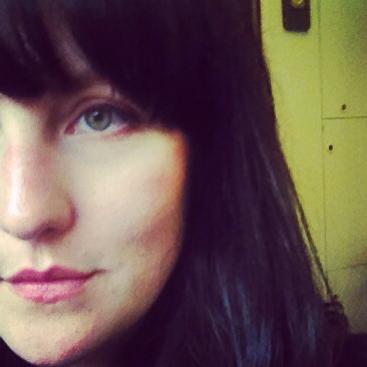 Cassie Robinson.jpg