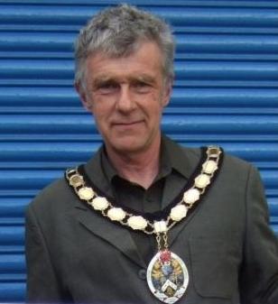 frome mayor.jpg