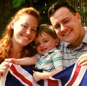 the british family.jpg