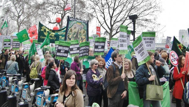 1024px-Green_Party_protestors_2011-620x350.jpg