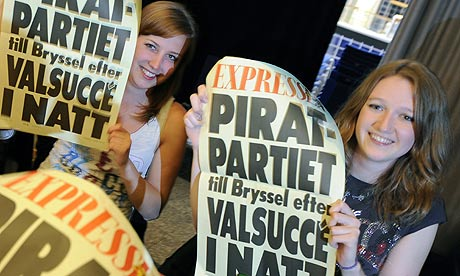Pirate-party-001.jpg