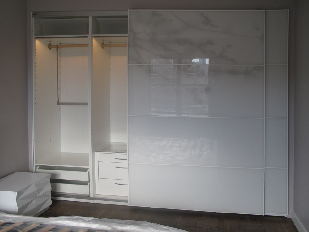 BedroomCloset3.jpg
