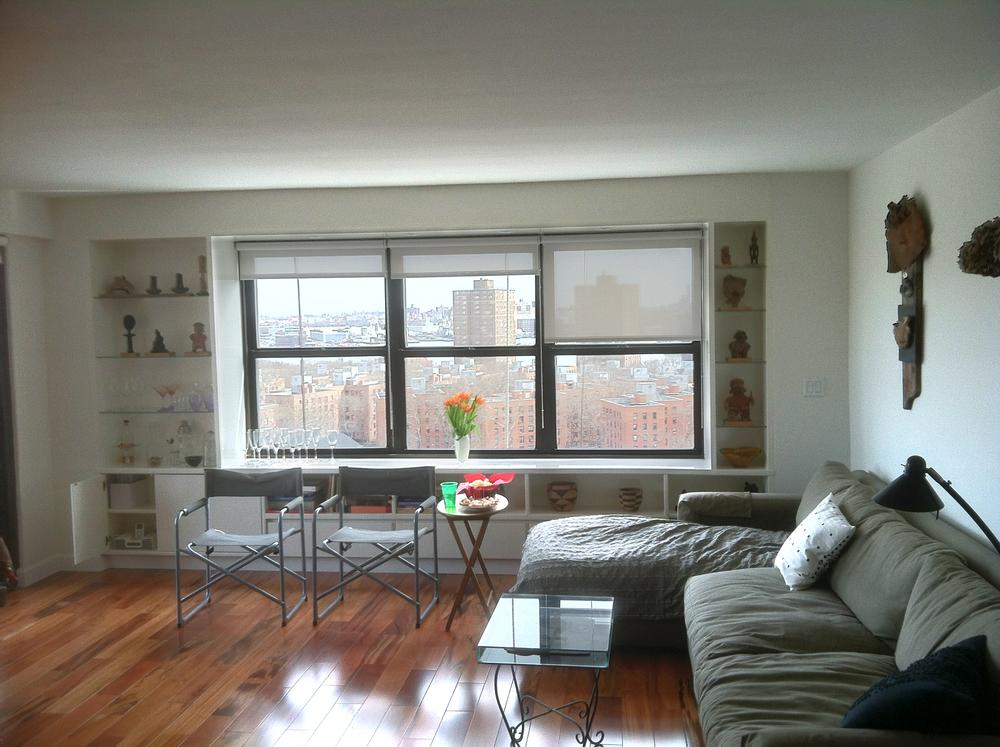 Livingroombox.jpg