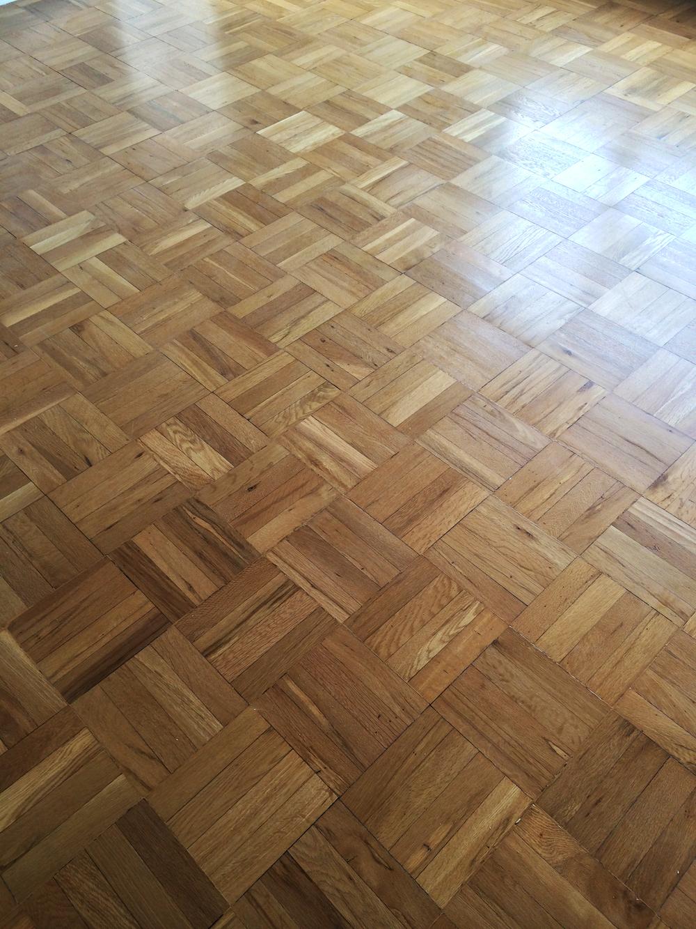 FloorSamp.jpg