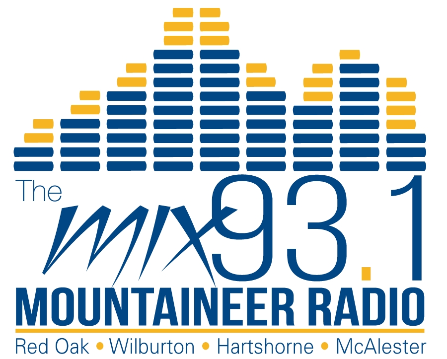Mountaineer Radio 93.1 FM