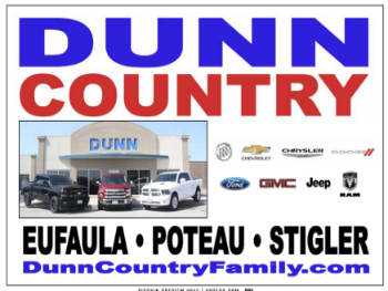 DUNN%20COUNTRY%20-%20PROOF%20-%20NEW%20PHOTO.png