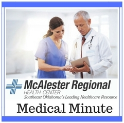 Medical Minute MRHC Logo.jpg