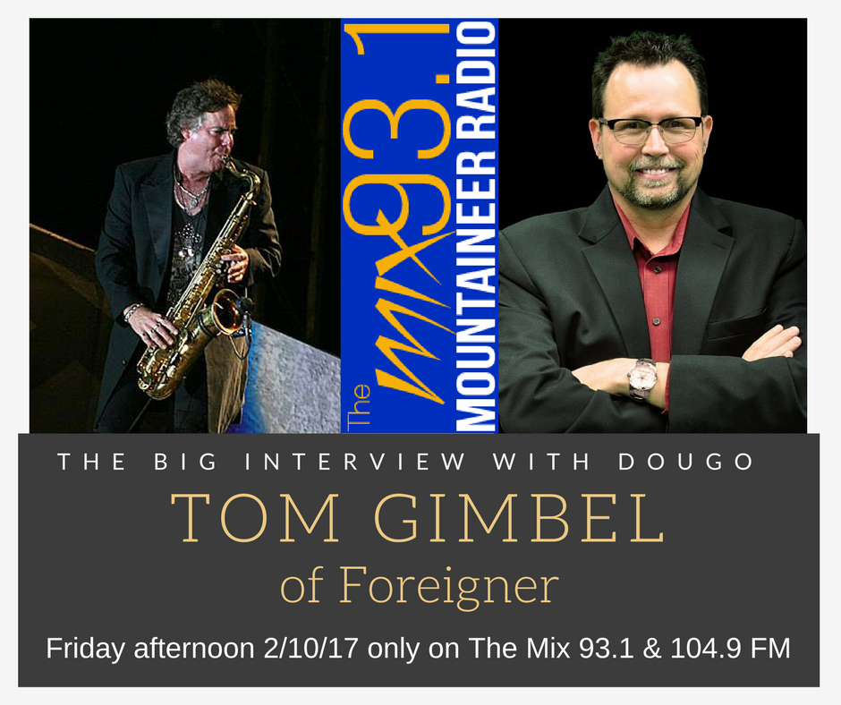 the big interview with dougo Tom Gimbel of Foreigner.png