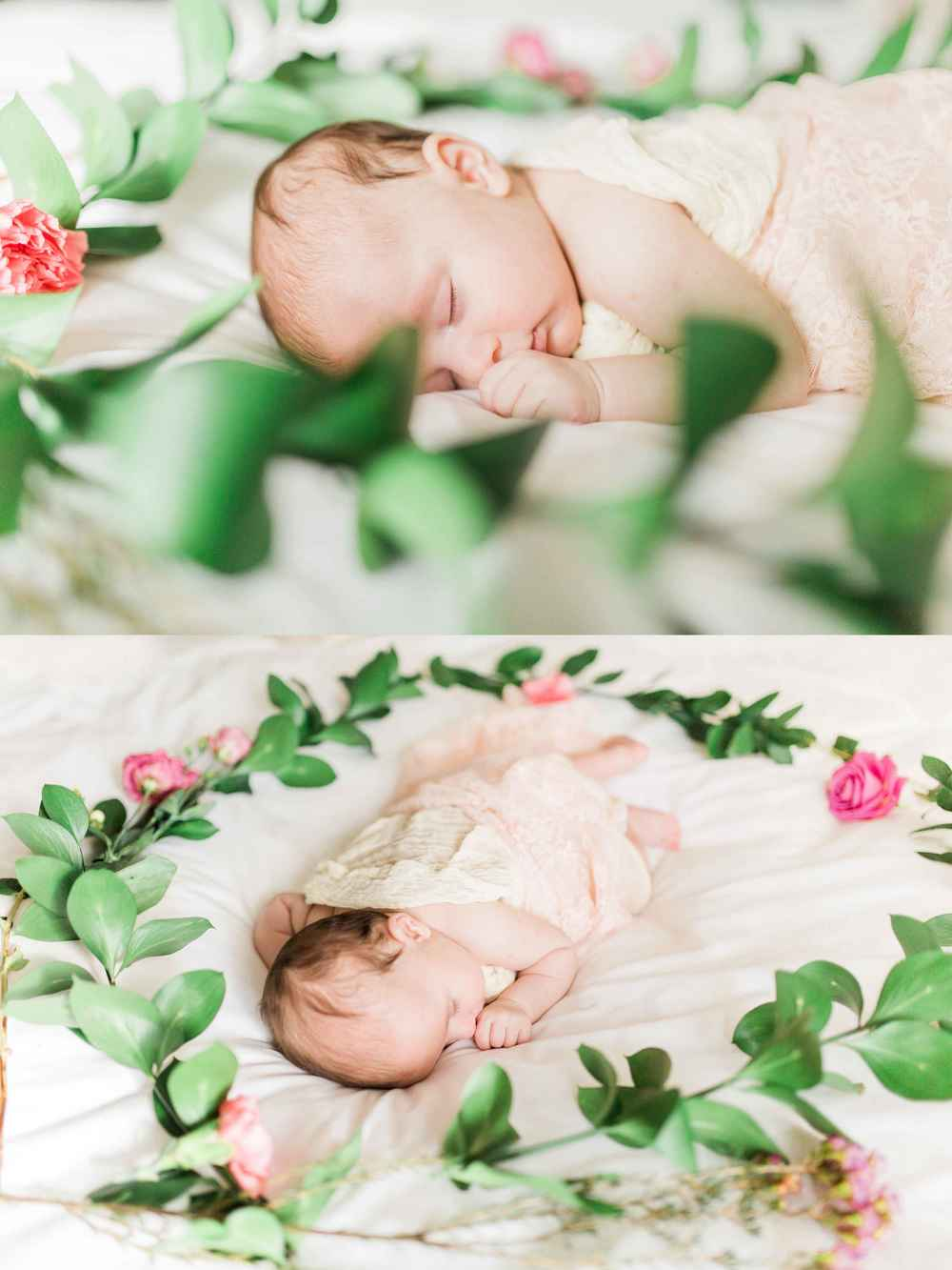 Newborn Photography Lifestyle Shoot-366.jpg
