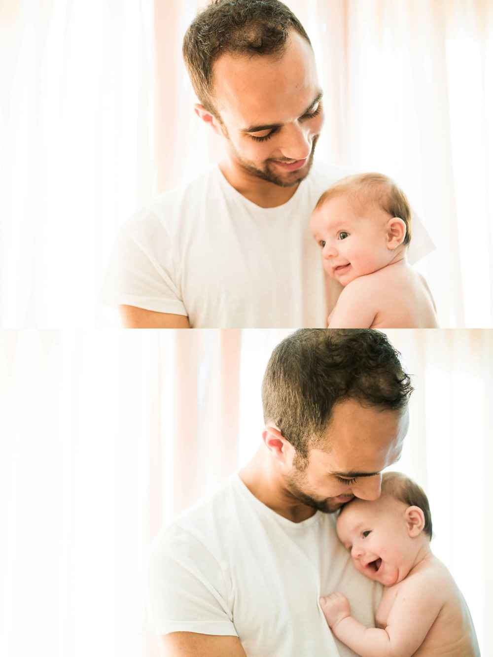 Newborn Photography Lifestyle Shoot-370.jpg