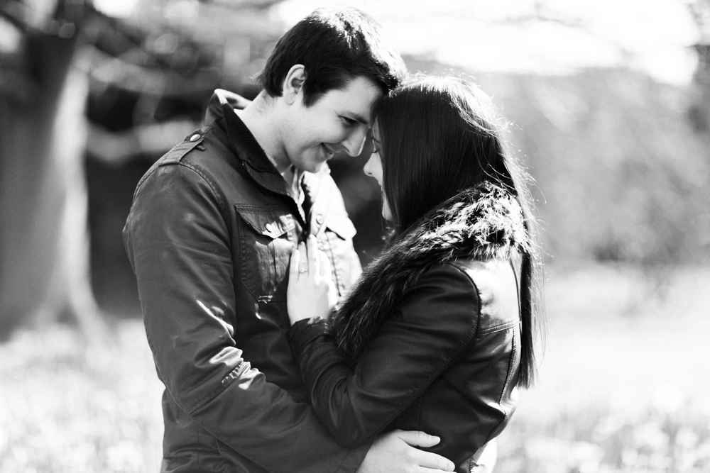 Libby & Ricky Engagement Blog-4.jpg